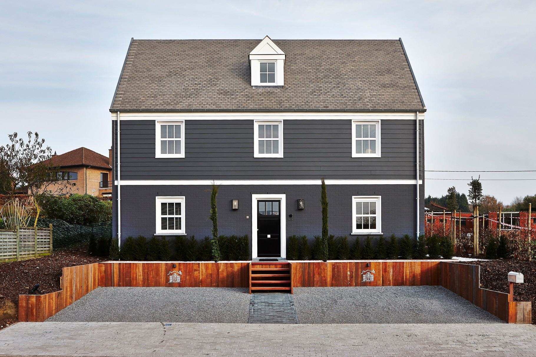 accueil mi casa lorraine. Black Bedroom Furniture Sets. Home Design Ideas