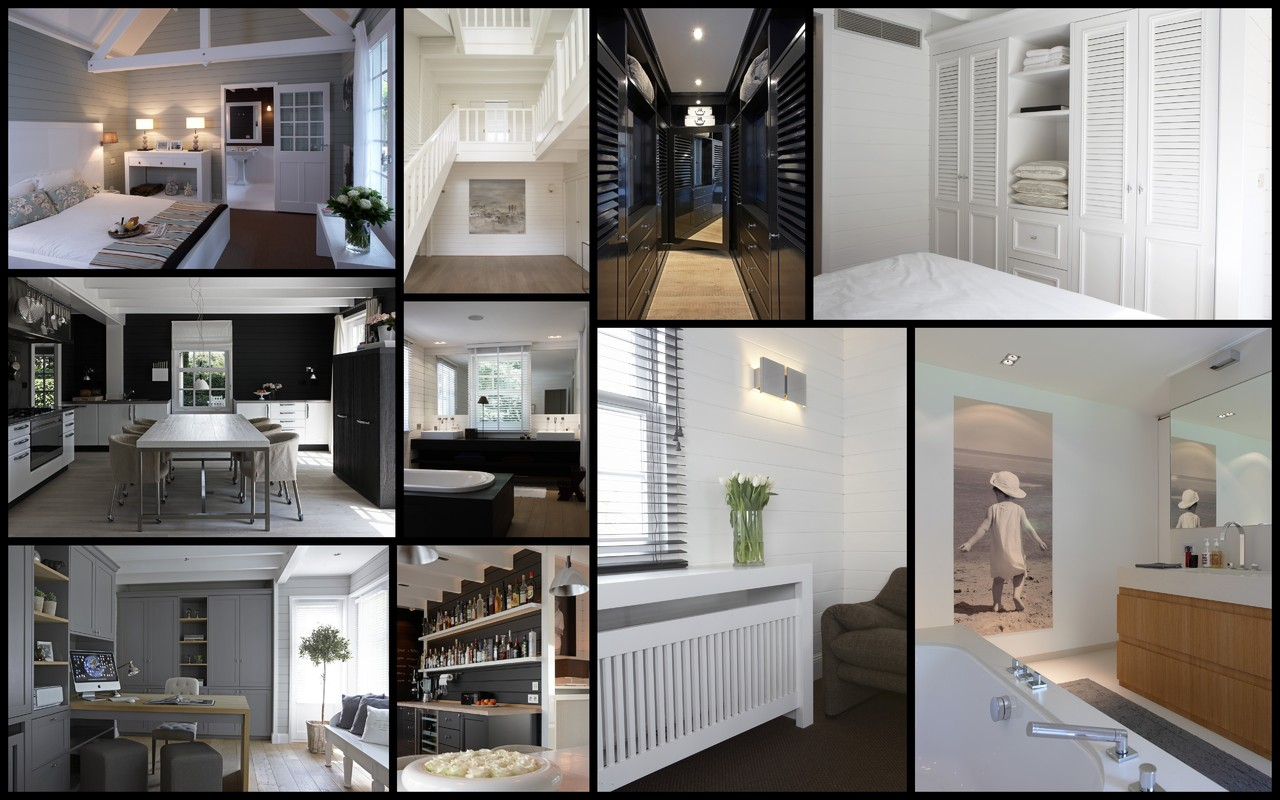 mi casa coleccion mi casa lorraine. Black Bedroom Furniture Sets. Home Design Ideas