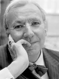 Michel Maffesoli philosophe sociologue contact