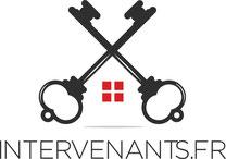 contact-intervenants.fr  conferenciers-experts-personnalités-célébrités