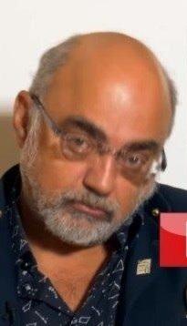 pierre jovanovic economiste intervenant contact