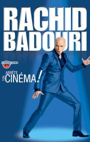 rachid badouri contact comique