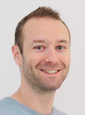 emmanuel piquemal expert en osteopathie intervenant conferencier