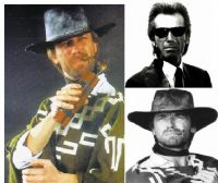 clint eastwood lookalike