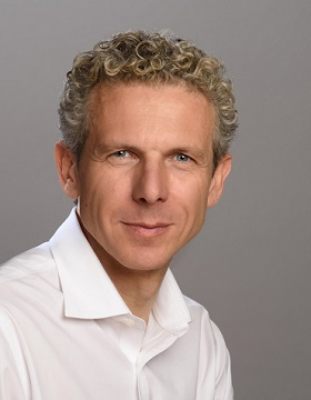 gilles babinet contact conference