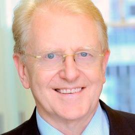 georges ugeux economiste financier bourse expert intervenant contact conference