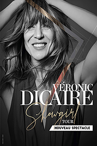 veronic dicaire contact imitatrice