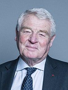 © https://en.wikipedia.org/wiki/Paddy_Ashdown