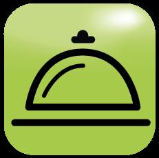Design for Food