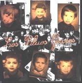 Notre premier CD