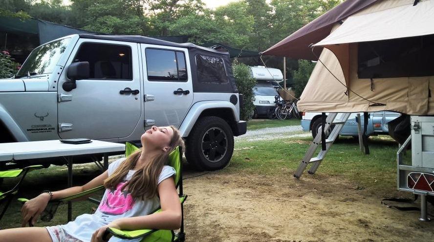 freebird zeltanhänger faltcaravan campinganänger autodachzelt