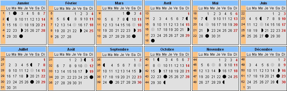Calendrier Peche 2019.Conditions De Peche Site De Carpe Et Nature