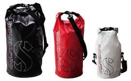 ドルフィンスイムの持ち物リスト,防水バッグ