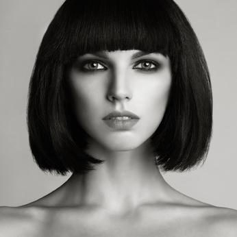 Ihr Haarprofi Elke Dahl
