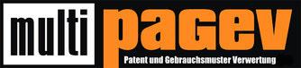 Logo MultiPagev