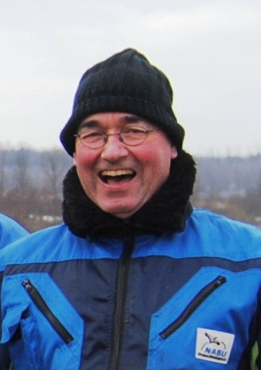 Georg Scholl