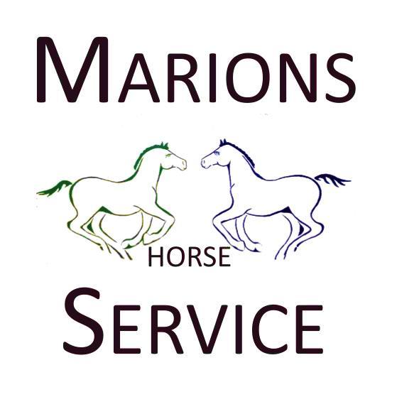 M-H-S Service für Mensch und Tier