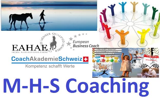 Werte orientiertes Coaching