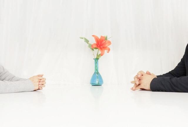 お見合いは沖縄の地域に密着した【婚活サポートおきなわ】~バツイチの婚活もサポート~