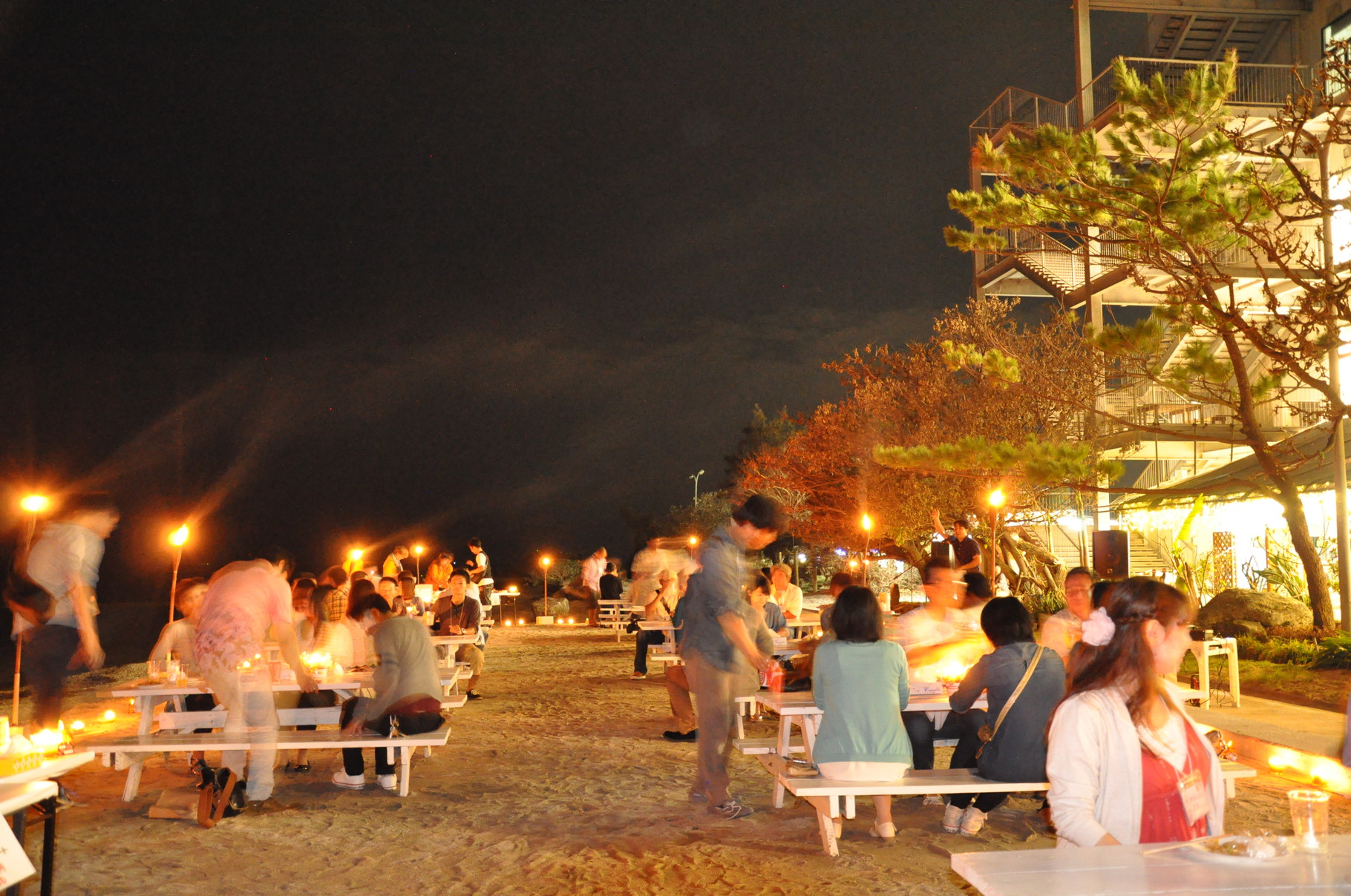 沖縄格安お見合いパーティー、沖縄格安婚活パーティー