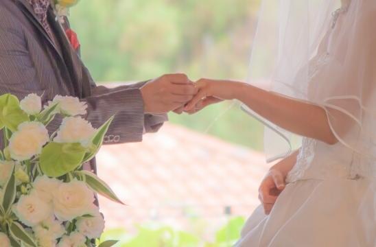 婚活は出逢いを求めることから始めよう!~人が集まる人気の婚活パーティーがおすすめ!~