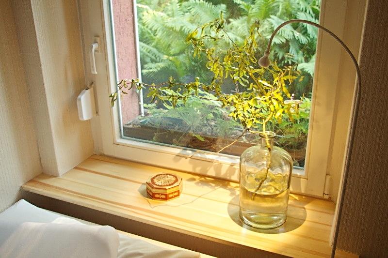 Spreewald Ferienwohnung Wendland Schlafzimmer 2 Foto 1