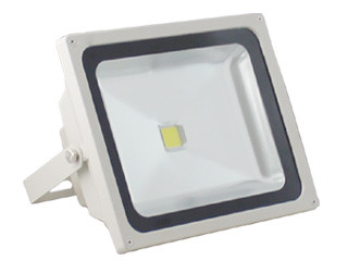 Projecteur leds 50 watts