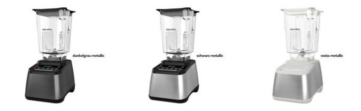 blendtec mixer 725
