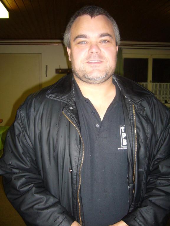 Daniel Hess (Kassierer)