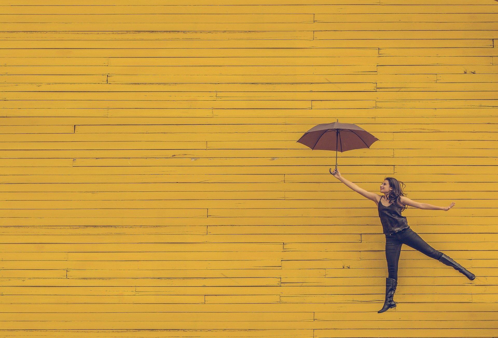 Les quatre notions qui fortifient la motivation à la pratique contemplative