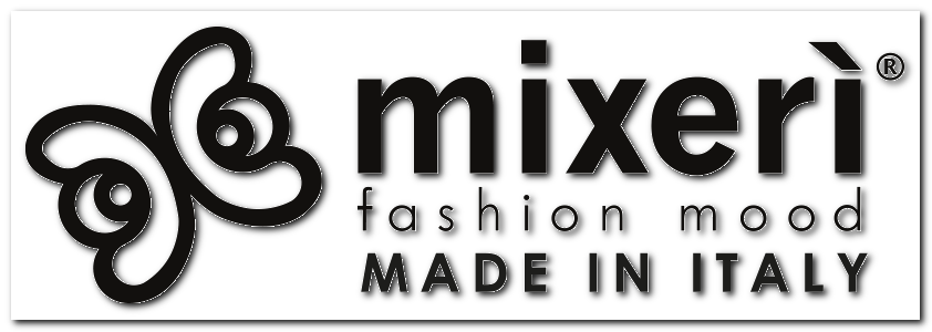 Mixerì Fashion Mood