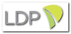 LDP Consultant