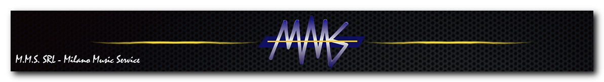 MMS Music & Video Technologies