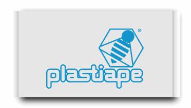 Plastiape