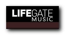 Lifegate Music