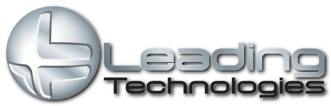 Leading Technologies