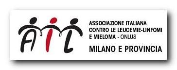 Associazione Italiana contro le leucemie
