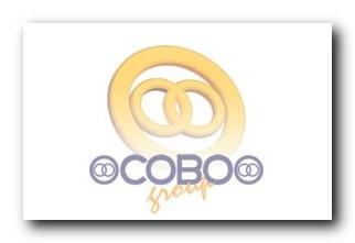 Cobo Group