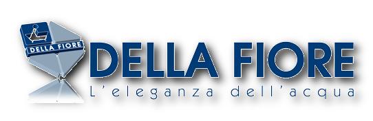 Della Fiore