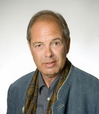 Friedrich Schwardtmann