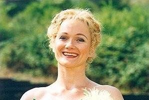 Elisabeth Ofenböck