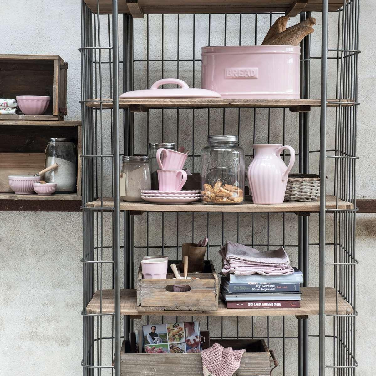 IB LAURSEN Wohnaccessoires für Haus und Garten in Hamburg-Langenhorn ...
