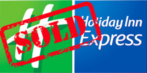 cooperwynn capital hospitality new mexico hotels holiday inn express sold