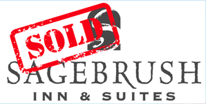 sagebrush inn and suites new mexico taos hotels hospitality commercial real estate sold cooperwynn capital
