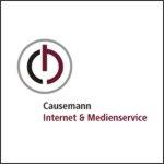 Causemann Internet + Medienservice