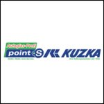 Kuzka GmbH