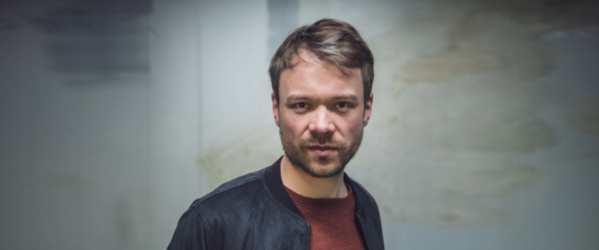 Nils Rabente