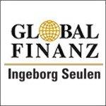 Ingeborg Seulen Globalfinanz