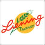 Café Backhaus Liening