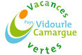 Vacances Vertes